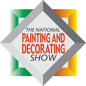 Painting & Decorating Show