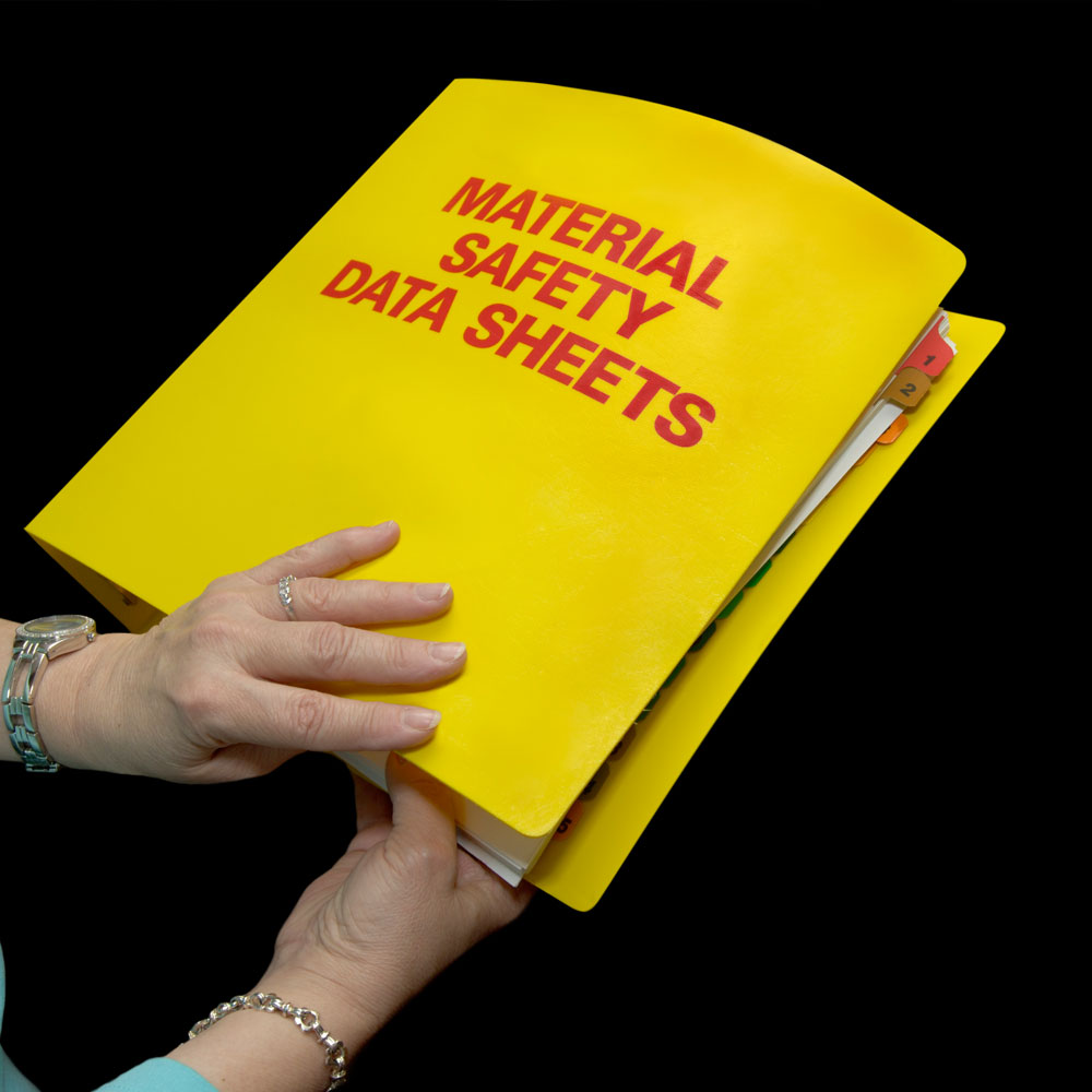 Home products technical information downloads -  Technical Information More Msds