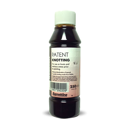 Patent Knotting 250ml