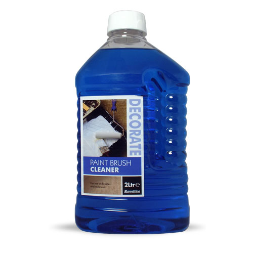 Paint Brush Cleaner 2L