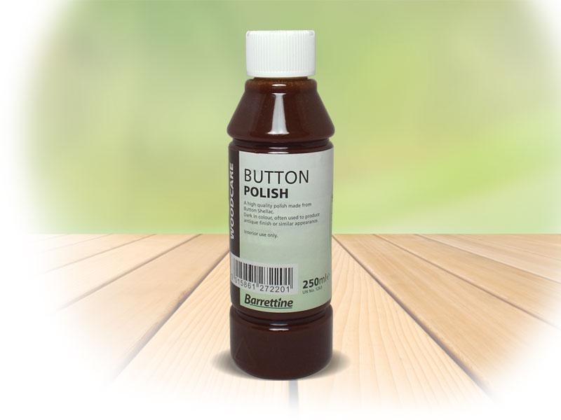 Button Polish