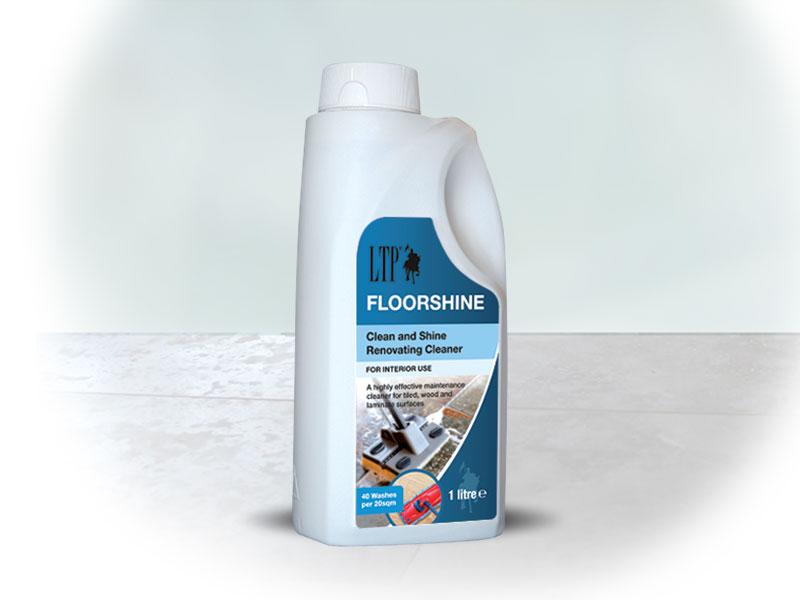 Floorshine