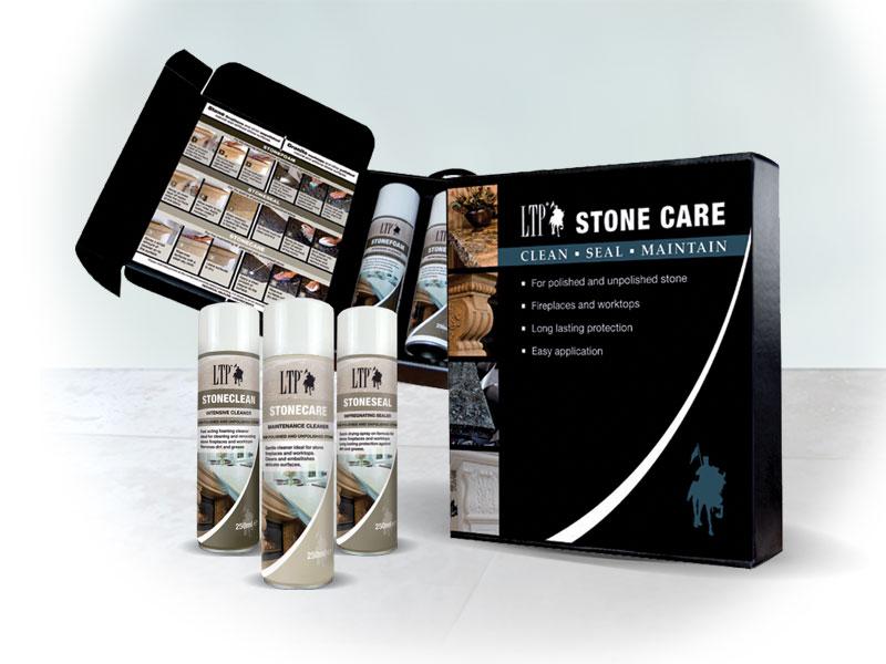 Stone Care